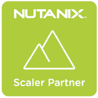 Nutanix tier badges_Scaler - 200x200