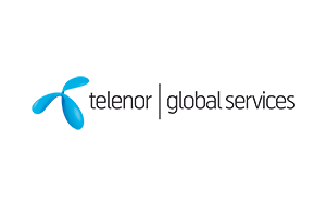 nlogic-referanse-telenor-global-services