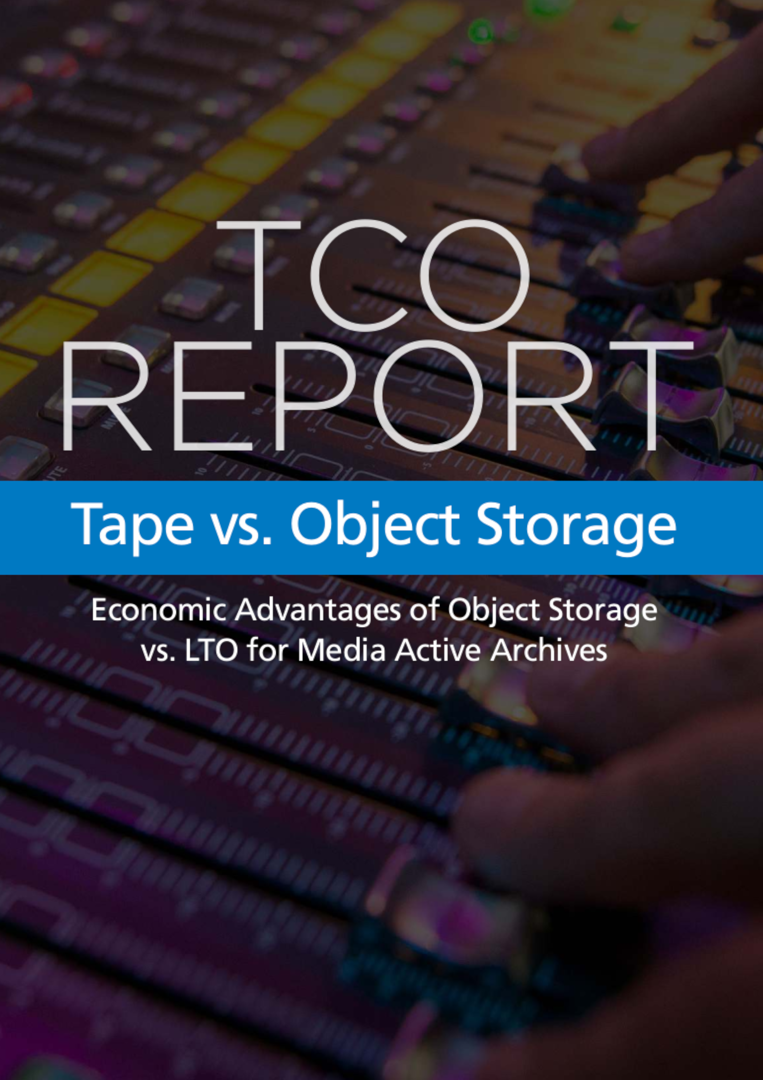 ForsideA4-TCO-Cloudian-Tape-vs-Object-Storage