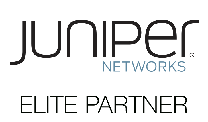 Juniper-Logo-Elite-Partner-2-1.png