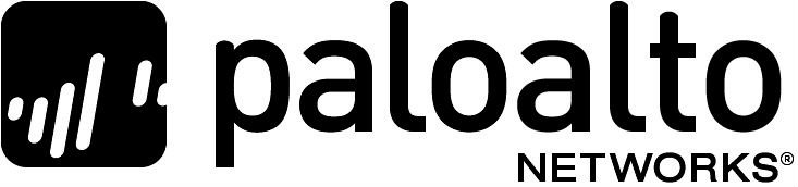 palo-alto-networks-nlogic-partner