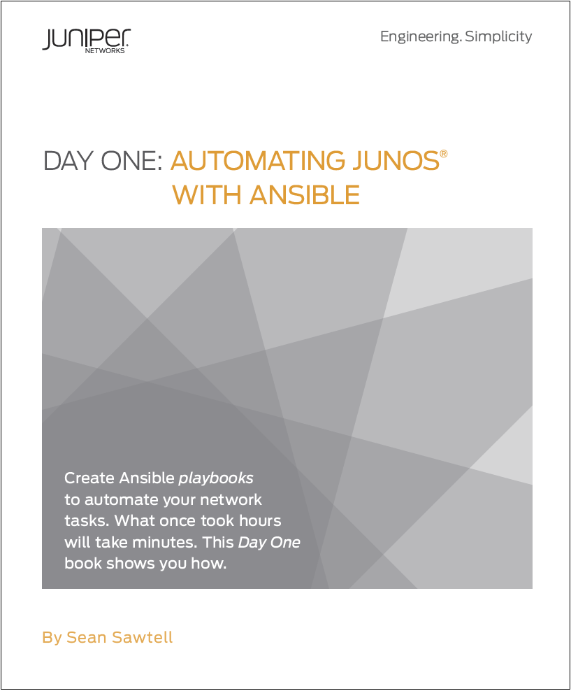 automating-junos-with-ansible