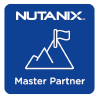 Nutanix tier badges_Master - 200x200