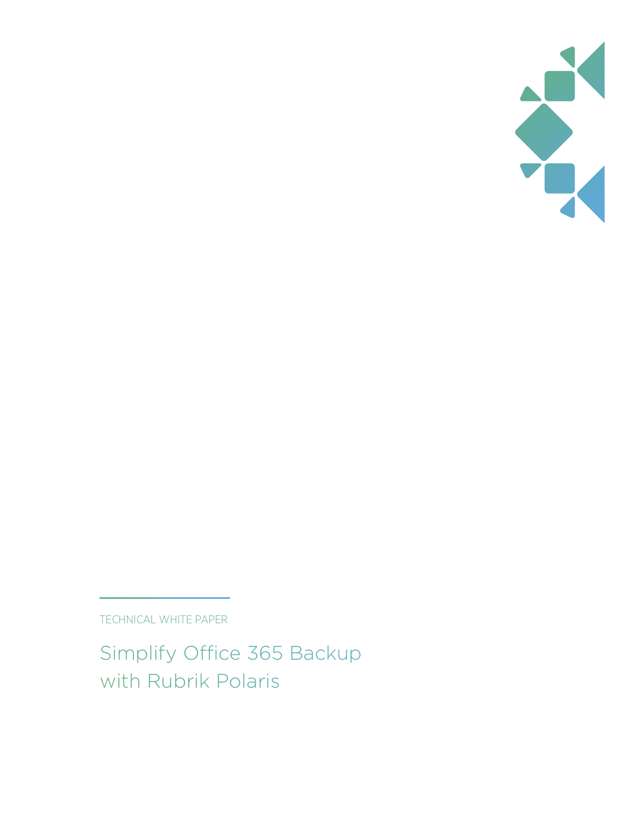 Simplify_O365_Backup_with_Rubrik_Polaris_20181130